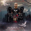 Trap on Lock 8 (Halloween Edition) by Dj Big Migoo