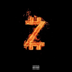 ZTM Z Money front cover