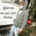 No Love Lost by Quezzy
