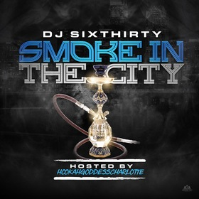 Free DJ SixThirty Mixtape Downloads | Spinrilla