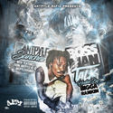 Bossman Talk hosted by Bigga Rankin by Antpyle Sanchez