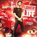 Loner Life by Brightlen B