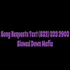 Jhene Aiko Trip Screwed Slowed Down Mafia DJ DoeMan front cover