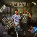 Keep Sleeping MoneyLifestyle front cover
