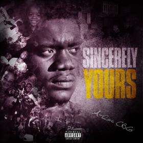 50 cent sincerely yours mixtape download