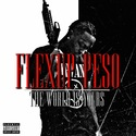 The World Is Yours by FlexUp Peso
