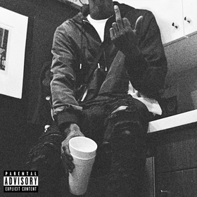 Loner 2 Rocky Diamonds front cover