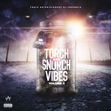 Torch & Snorch Vibes Vol. 2 by World Famous DJ Torch