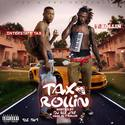 Tax Rollin Interstate Tax  front cover