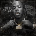 Trap Till Fame by Weebay