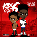 Kids Of The 6 by Yung Mal