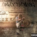 The UnderDawg by Calico
