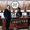 Indicted Big Don Bino front cover