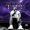 The Purple Tape Parris Newera front cover