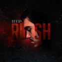 Rush BTP The Realist front cover