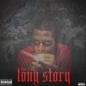 Long Story by Tra Trap