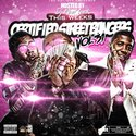 This Weeks Certified Street Bangers Vol.31 DJ Mad Lurk front cover