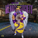 Menace to Society 2 YRN Shawtyfat front cover