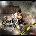 Back 2 The Basics Slimo Keith front cover