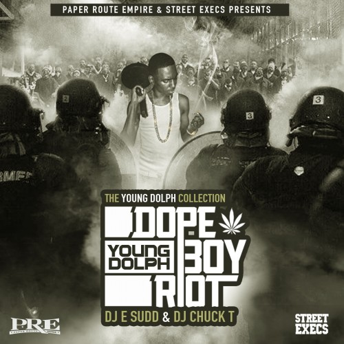 young dolph bulletproof free download