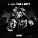 Time To Collect by Real1s