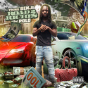Road 2 Riches by Young Benji