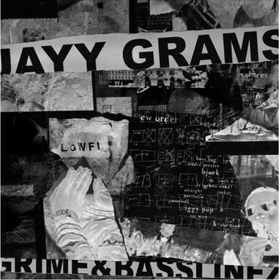 Jayy Grams - Bad And Boujee Remix | Spinrilla