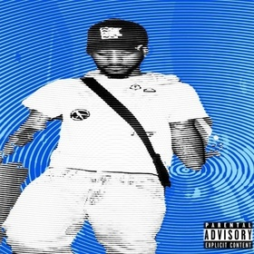 Tope The Great- Super Facts Heavy G front cover