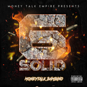 6 SOLID MONEYTALK BAMBINO front cover