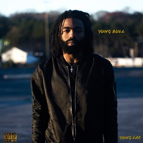 Yung Bull by Yung Lae