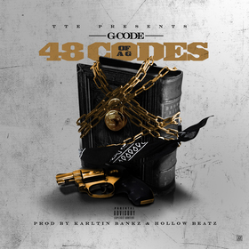 48 Codes Of A G by G Code