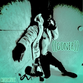 Goner Yunng NeeK front cover