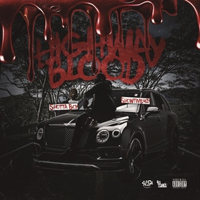 Highway Blood by Showtime419
