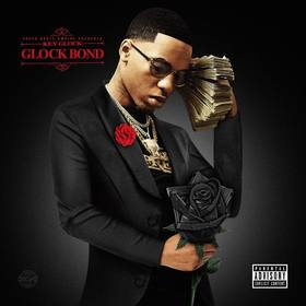 Glock Bond Key Glock front cover
