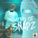 Mind Of Snapz 2 Young Snapz front cover