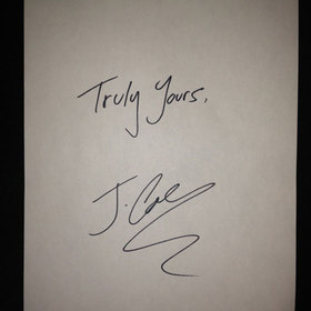 Free j cole mixtape downloads spinrilla truly yours by j cole aloadofball Choice Image