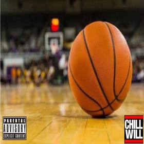 How I Feel 5 (NBA All Star 18 Edition) CHILL iGRIND WILL front cover
