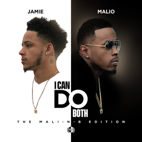 I Can Do Both by MALIO