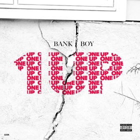 1Up by Bank Boy