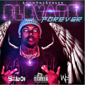 Elevate Forever Tre $tyles front cover