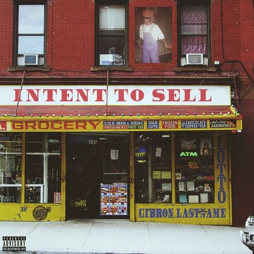 intent-to-sell