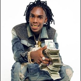 Free YNW Melly Mixtape Downloads | Spinrilla