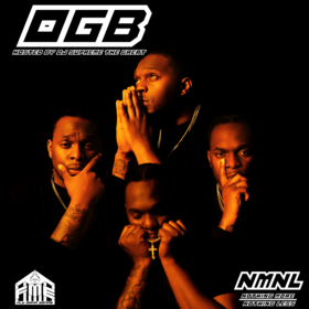 N.M.N.L. OGB front cover