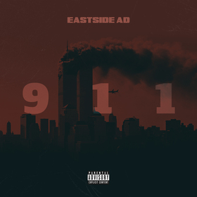 911 EASTSIDE AD  front cover