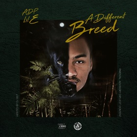 A Different Breed by ADPLilE