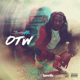 OTW Scotty ATL front cover