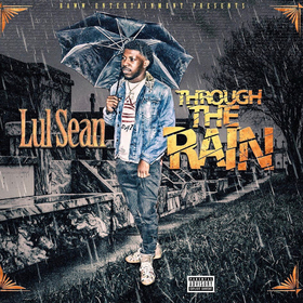 Through The Rain by Lul Sean