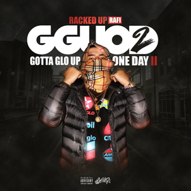 GGUOD 2 by Racked Up Rafi