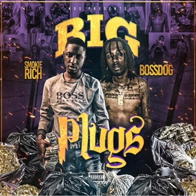 Big Plugs by Smokie Rich