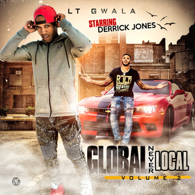 Global Neva Local 2 LT Gwala front cover